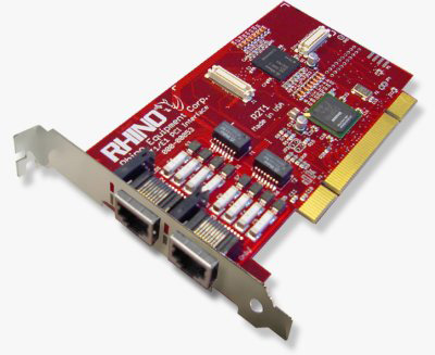 network-interface-card.jpg (400×327)